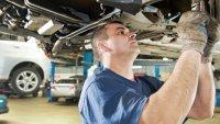 """Какво е """"куланц"""" и как може собственик на автомобил да се възползва от него?"""