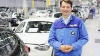 BMW намалява себестойността на колите си с 25%
