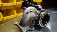 9 ситуации, в които турбодвигателят е по-добър от атмосферния мотор