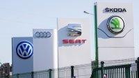 Audi вече ще прави софтуера на VW Group