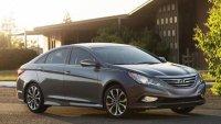 Hyundai и Kia бяха глобени с 81 млн. долара