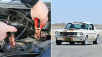 10 мита за автомобилите, в които хората още вярват