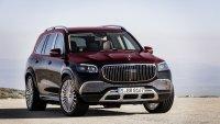 Проучване: SUV-моделите не се удобни за града, но се купуват в града