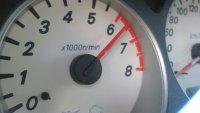 """Колко често трябва двигателя да бъде """"продухван"""" на високи обороти?"""