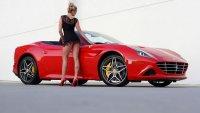 50-те най-секси коли в историята - II част