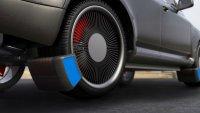Студенти измислиха средство срещу най-голямото замърсяване от колите