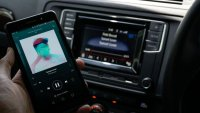Как да имаме Bluetooth дори в по-стар автомобил
