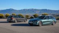 """Собственици на BMW масово не знаят за една полезна """"тайна"""""""