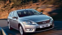 5 причини да се купи или да не се купи Ford Mondeo IV