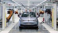 Volkswagen променя бизнес-модела при електромобилите