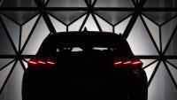 Планът на Peugeot - 13 нови модела за 5 години