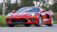 Най-добрите коли за препродажба през 2021 година