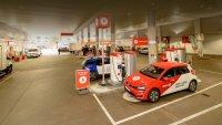 Норвегия приключва с конвенционалните автомобили до 6 месеца
