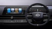 Nissan обяви, защо не иска таблети в колите си