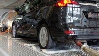 Opel плати 64.8 млн евро и отърва съда