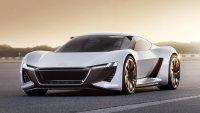 Шефът на Audi постави под въпрос бъдещето на R8 и TT