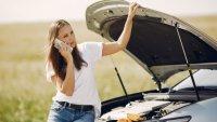 12 признака, че е време да се разделите с колата си