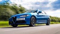10 страхотни за каране коли, които заслужават по-мощен двигател