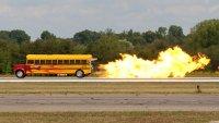 10 от най-забележителните рекорди за скорост