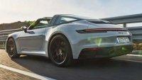 Собствениците на Porsche и Dodge най-много обичат автомобилите си
