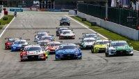 Audi и BMW спорят за бъдещето на един от най-силните шампионати