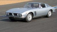 От Benz до Koenigsegg: историята на световния рекорд за скорост