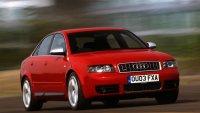 Луксозни коли на достъпни цени и за всеки вкус