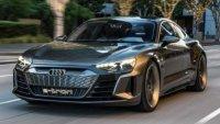 10-тe най-очаквани коли за 2021 година