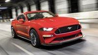 """Кои са """"най-американските автомобили"""" за 2021 година?"""