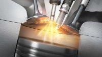 Има ли бъдеще двигателят с вътрешно горене?