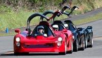 10 японски автомобила, за които вероятно не сте и чували