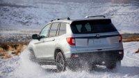 Има ли място за още SUV и кросоувъри на пазара в Европа