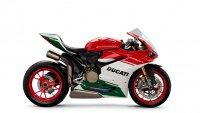 Volkswagen организира наддаване за Ducati