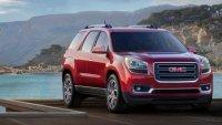 GM и Volkswagen казват