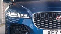 Jaguar ще се възражда със скок на цените
