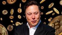 Защо биткойн е най-големият гаф на Tesla?