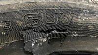 7 прости начина да запазим гумите от износване