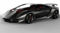 С какво карбонът е важен за автомобилите