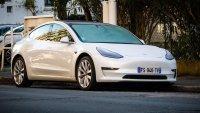 Историческо постижение – електромобил е №1 по продажби в Европа