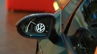 Германската прокуратура разследва смъртта на отстранен служител на VW