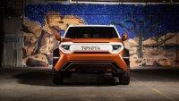 Електромобилите на Toyota ще имат китайски батерии