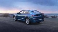 Клиентите на Alpina не искат коли на ток
