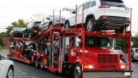 Прогноза: Новите автомобили ще поскъпнат значително