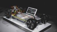 Супермозък ще управлява всички модели на Audi