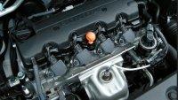 7 двигателя, които спокойно правят по 500 000 км