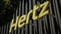 Българският Hertz не е засегнат от фалита на американския