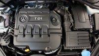 Нов проблем върна Volkswagen към дизелгейт