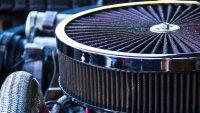 5 основни изисквания към въздушния филтър