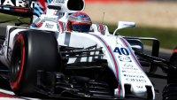 Porsche и Audi ще доставят мотори във Формула 1