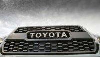 Toyota отнесе глоба от 180 млн. долара